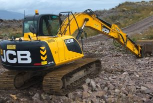 A Guide to Purchasing Second Hand Machinery