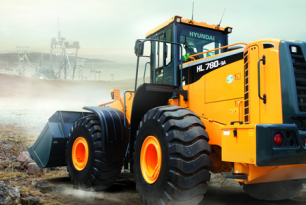 Ways To Pick The Appropriate Used Plant Machinery