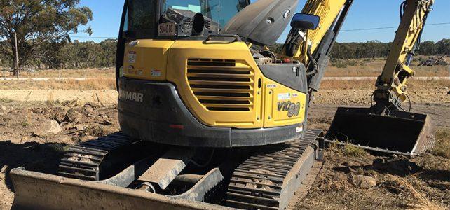 yanmar-vi080-excavator
